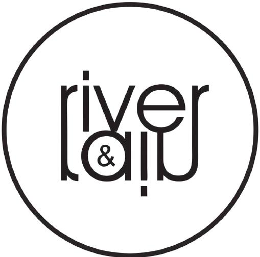 river rain