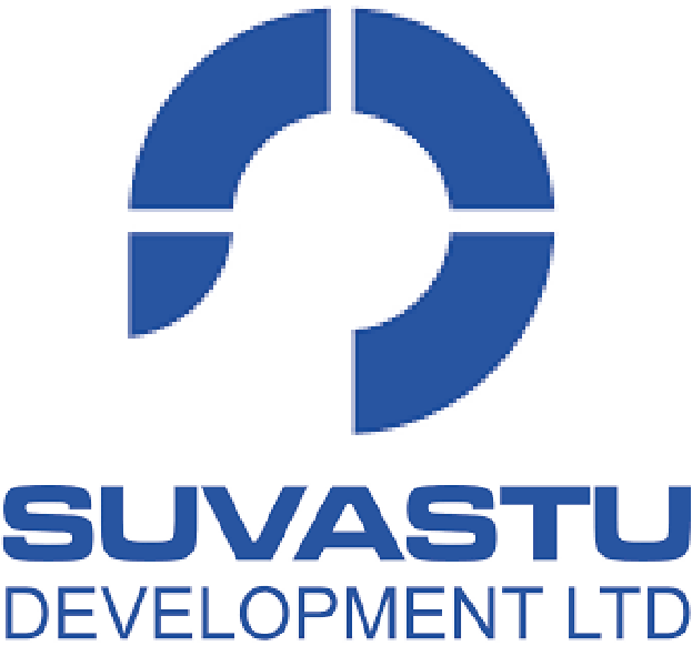 SUVASTU DEVELOPMENT LTD
