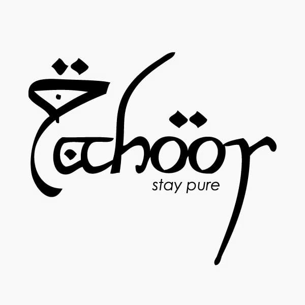 Tahoor