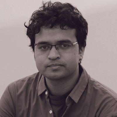 Ahmad Musaffa Chowdhury