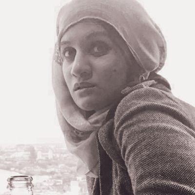 Sumaiya Binte Sarwar